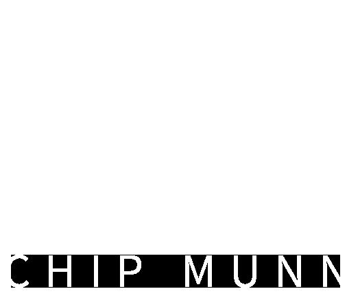 Chip Munn