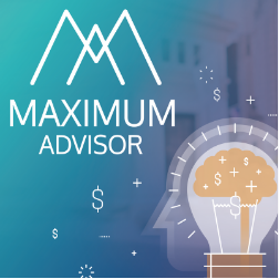podcast_ maximum advisor