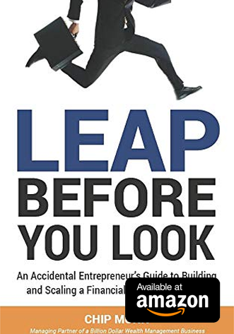 book_leap before you look