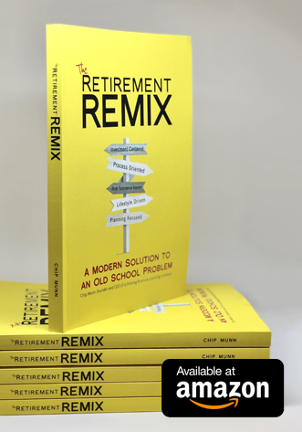 book_retirement remix_amazon