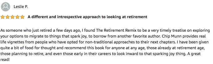 review_retirement remix