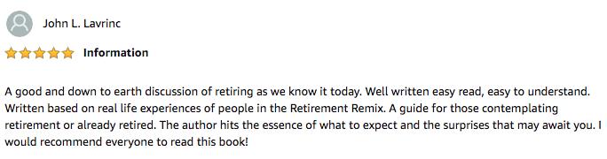 review_retirement remix2